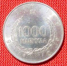1007134-1.JPG