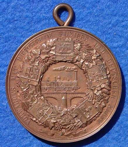 1011906-2.JPG