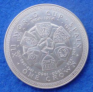 1007085-1.JPG