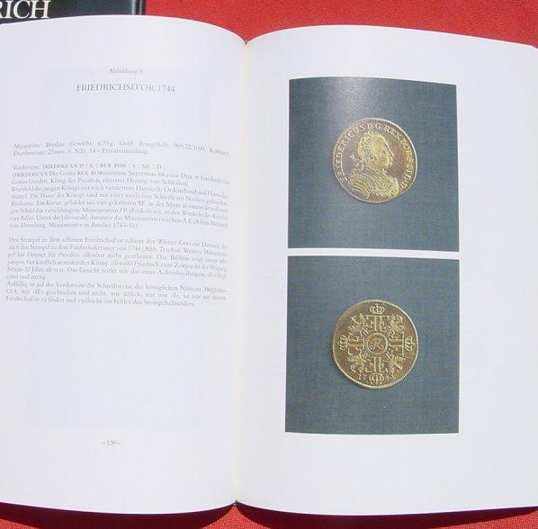 2001001-4.JPG