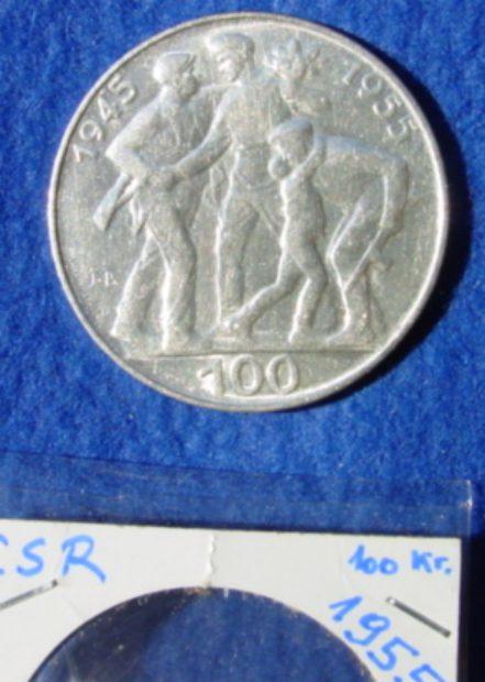 1042801-1.JPG