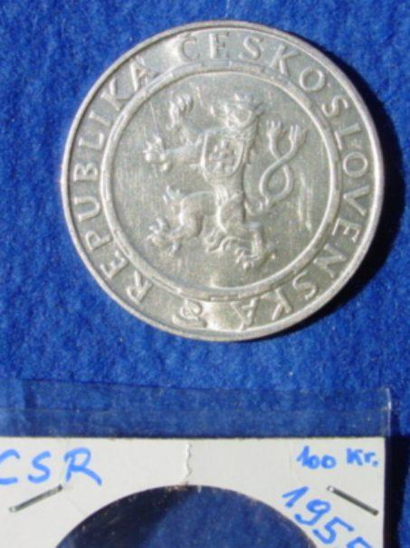 1042801-2.JPG