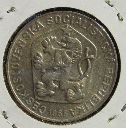 1042815-2.JPG