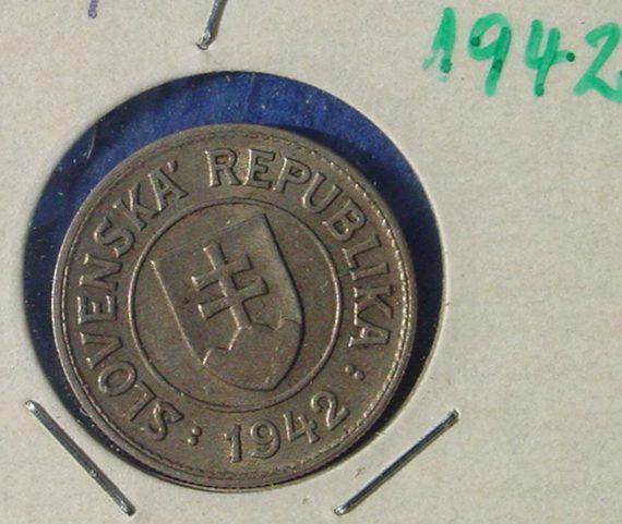 1042907-1.JPG