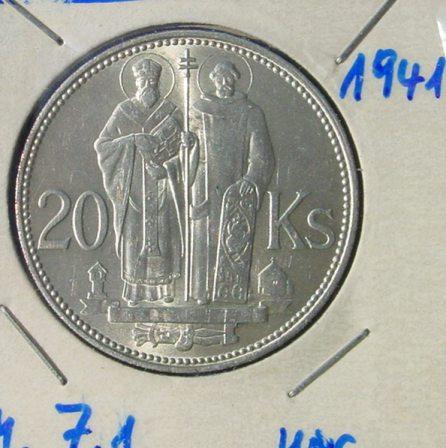 1042914-1.JPG
