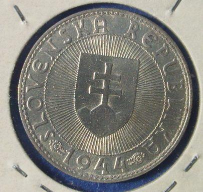 1042916-2.JPG