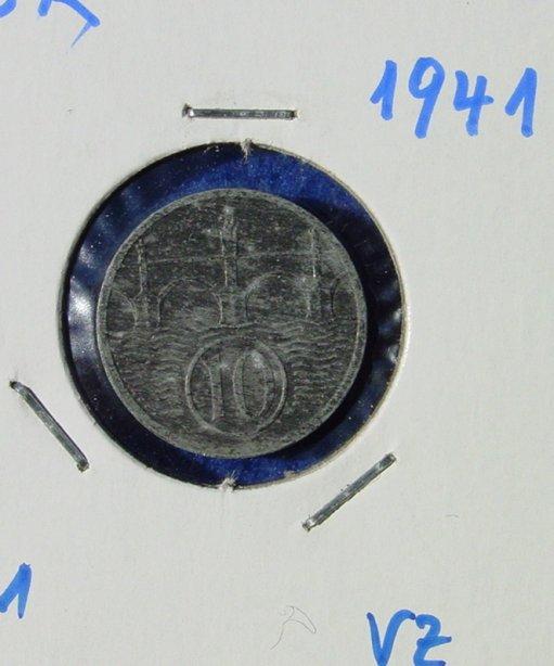 1042925-1.JPG