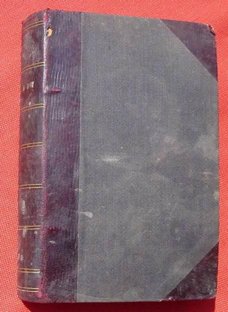 0220039-1.JPG