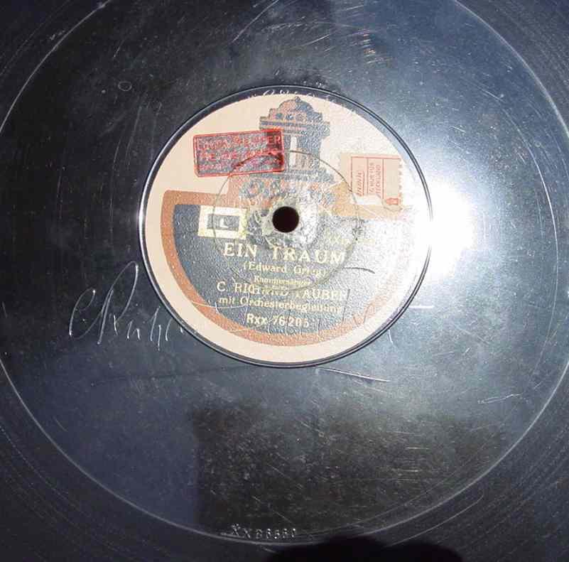 2002339-2.JPG